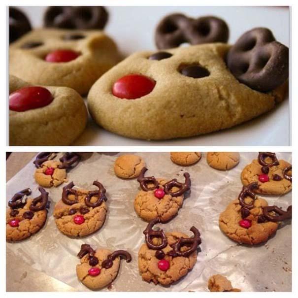 Χριστουγεννιάτικες δημιουργίες που απέτυχαν παταγωδώς... (1)