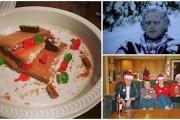 Χριστουγεννιάτικες προσδοκίες και η πραγματικότητα (1)