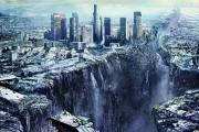 10 πειράματα που θα μπορούσαν να σημάνουν το τέλος του κόσμου