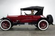 100 χρόνια αυτοκινήτων σε 3,5 λεπτά