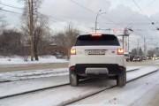 7 πραγματικά ασυνήθιστες στιγμές στον δρόμο που κατέγραψε η κάμερα