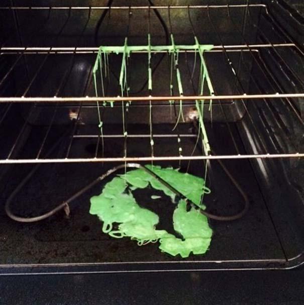 Άνθρωποι που είναι σκέτη καταστροφή στην κουζίνα (3)