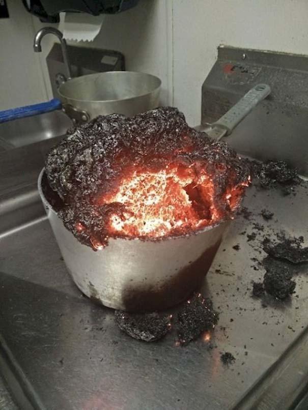 Άνθρωποι που είναι σκέτη καταστροφή στην κουζίνα (6)