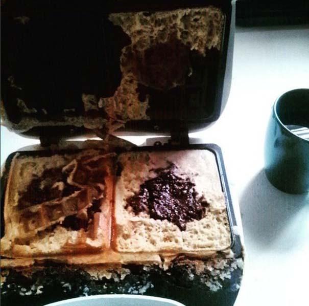 Άνθρωποι που είναι σκέτη καταστροφή στην κουζίνα (9)