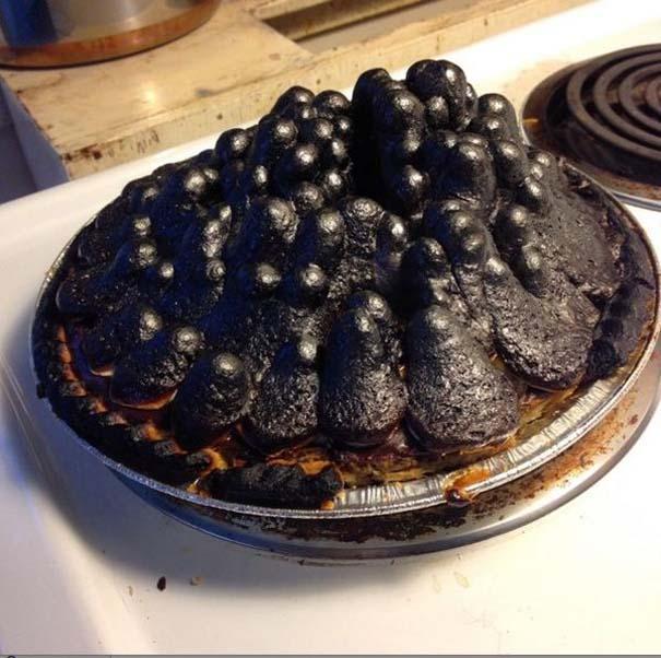 Άνθρωποι που είναι σκέτη καταστροφή στην κουζίνα (11)