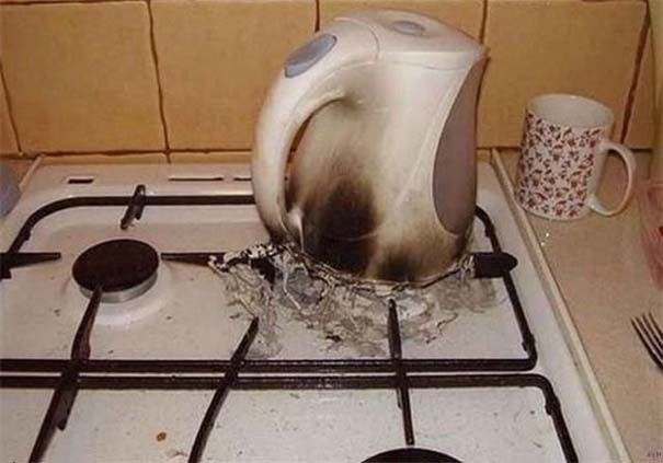 Άνθρωποι που είναι σκέτη καταστροφή στην κουζίνα (15)