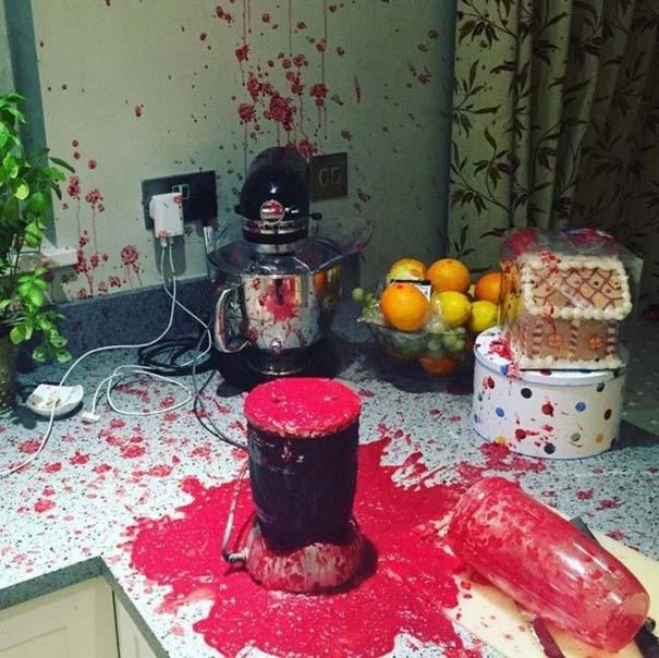Άνθρωποι που είναι σκέτη καταστροφή στην κουζίνα (16)