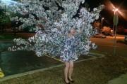 25 ακόμη άνθρωποι που ντύθηκαν κατά λάθος όπως το περιβάλλον τους (1)