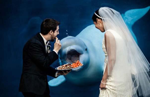 Αστείες φωτογραφίες γάμων #54 (3)