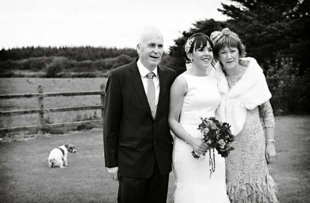 Αστείες φωτογραφίες γάμων #54 (4)