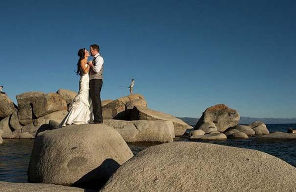 Αστείες φωτογραφίες γάμων #54 (5)