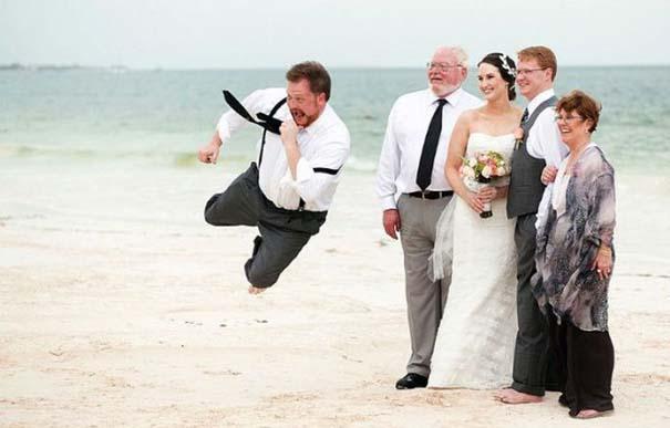 Αστείες φωτογραφίες γάμων #54 (7)
