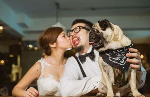 Αστείες φωτογραφίες γάμων #54 (8)