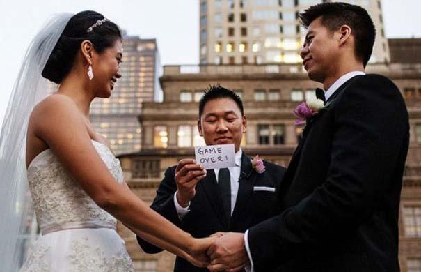 Αστείες φωτογραφίες γάμων #54 (9)