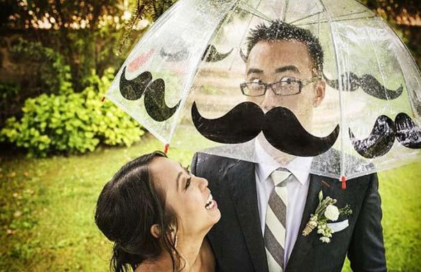 Αστείες φωτογραφίες γάμων #54 (10)