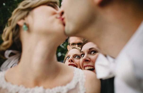 Αστείες φωτογραφίες γάμων #54 (11)