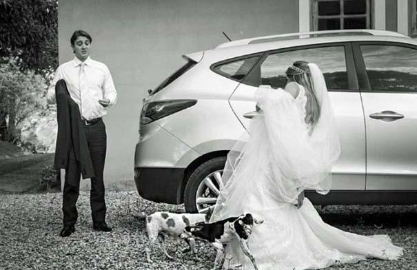Αστείες φωτογραφίες γάμων #54 (12)