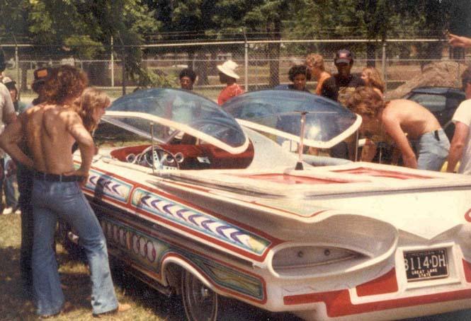 Chevrolet Ultimus (8)