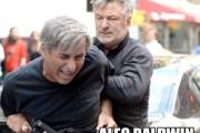 Διάσημοι που «αφηνίασαν» με ενοχλητικούς παπαράτσι (1)