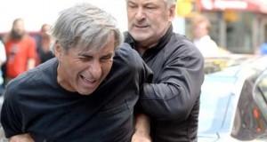 14 διάσημοι που «αφηνίασαν» με ενοχλητικούς παπαράτσι