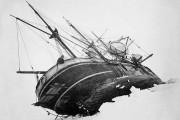 Εξερευνώντας την Ανταρκτική του 1914 μέσα από φωτογραφίες (10)