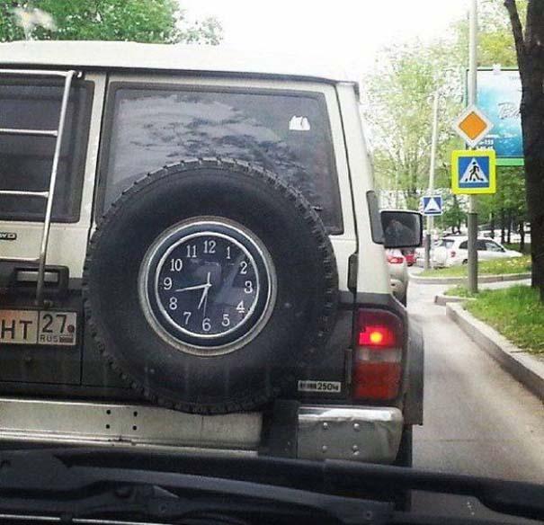 Εν τω μεταξύ, στη Ρωσία... #76 (7)
