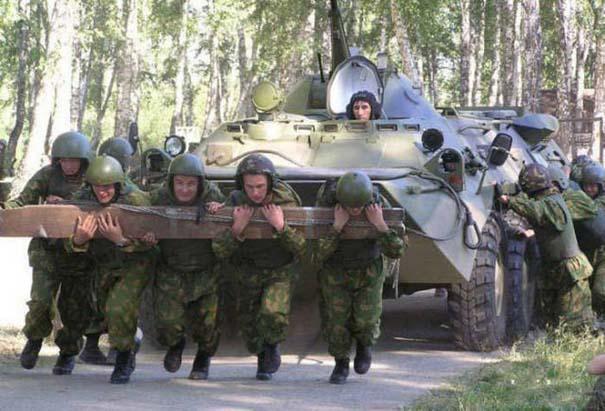 Εν τω μεταξύ, στη Ρωσία... #78 (7)