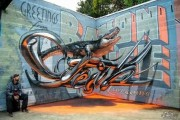 Εντυπωσιακά graffiti #20 (13)