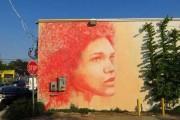 Εντυπωσιακά graffiti #21 (10)