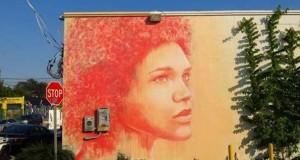 Εντυπωσιακά graffiti #21