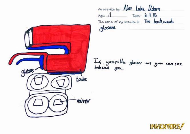Μετατρέποντας παιδικές ζωγραφιές σε αληθινά αντικείμενα (13)
