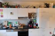 Μπορείτε να εντοπίσετε τον γάτο σε αυτή την κουζίνα; (1)