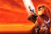 Όλα τα λάθη της ταινίας «Ο Βασιλιάς των Λιονταριών» σε 14 λεπτά