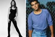 Όταν οι αστέρες του Hollywood ήταν μοντέλα πριν γίνουν διάσημοι