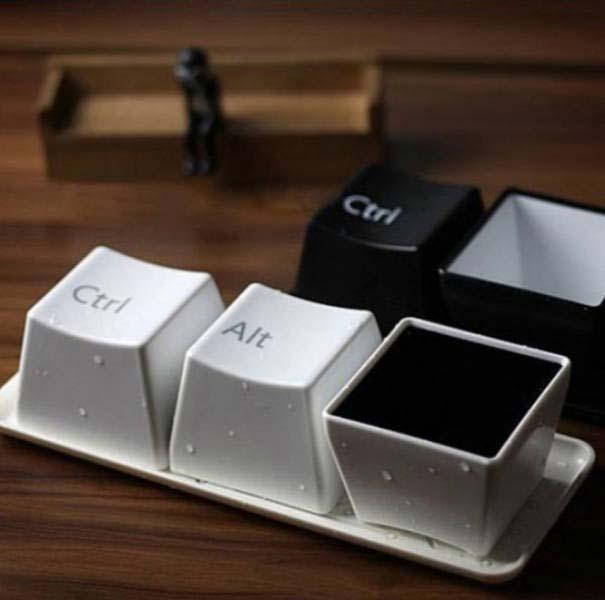 Παράξενα και πρωτότυπα gadgets #57 (7)