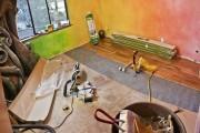 Πατέρας αφιέρωσε 18 μήνες για να μεταμορφώσει το δωμάτιο της κόρης του σε δενδρόσπιτο νεράιδας (16)