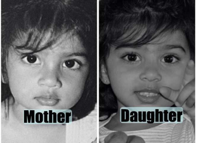 Περιπτώσεις γονιών και παιδιών... σαν φωτοτυπία (12)