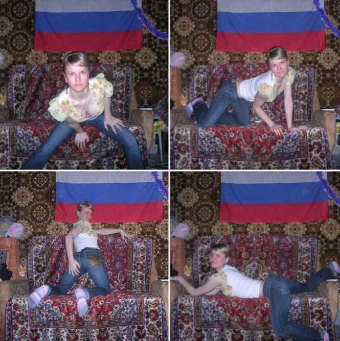 Αυτές οι προκλητικές φωτογραφίες δεν βγήκαν ακριβώς όπως πιστεύουν (12)