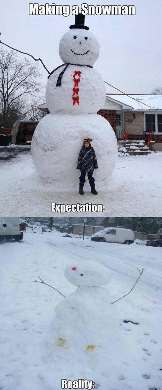 Προσδοκίες vs πραγματικότητα #22 (9)