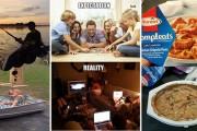 Προσδοκίες vs πραγματικότητα #23