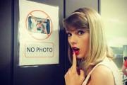 Σωσίας Taylor Swift (3)