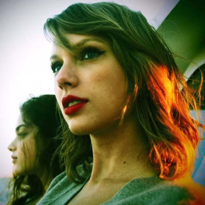 Σωσίας Taylor Swift (4)