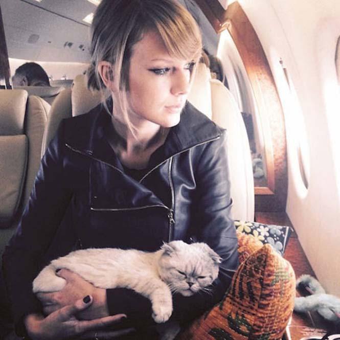 Σωσίας Taylor Swift (5)