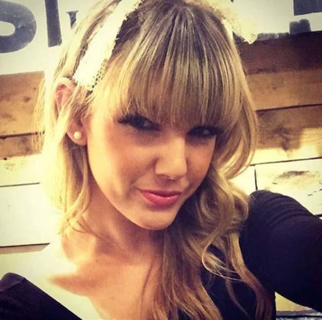 Σωσίας Taylor Swift (8)