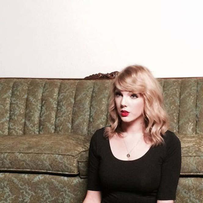 Σωσίας Taylor Swift (10)
