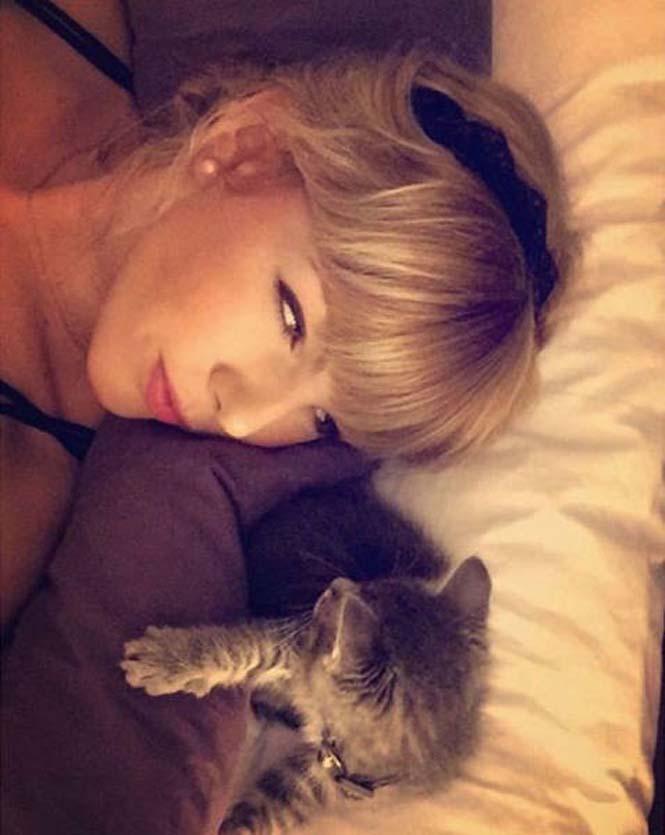 Σωσίας Taylor Swift (12)