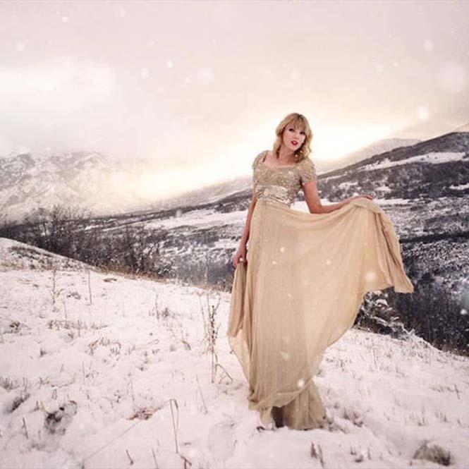 Σωσίας Taylor Swift (14)
