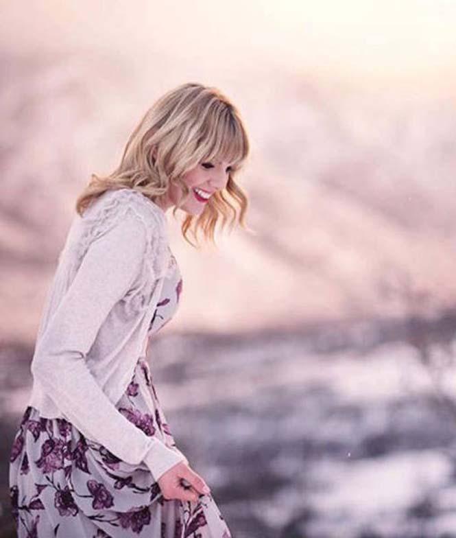 Σωσίας Taylor Swift (15)