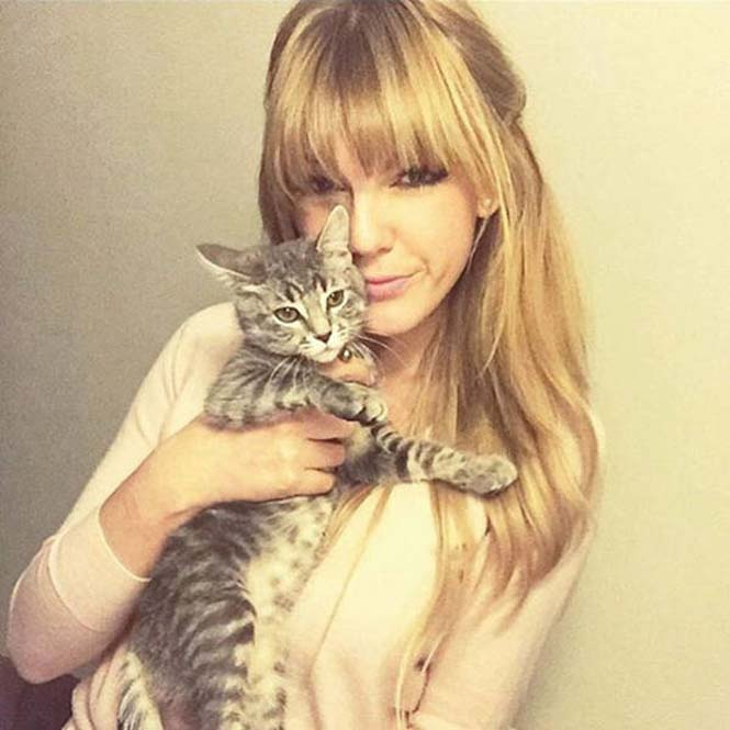 Σωσίας Taylor Swift (16)