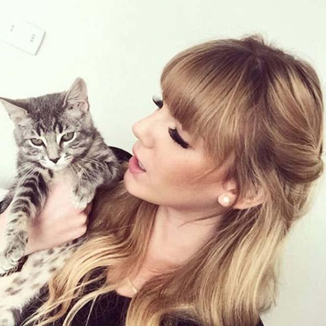 Σωσίας Taylor Swift (17)